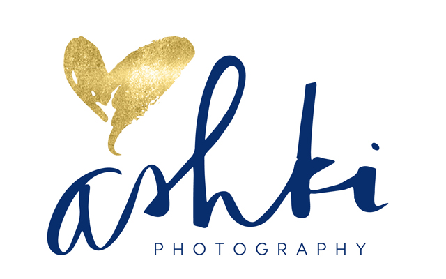 Ashki Photo…Consider Yourselves Loved… logo